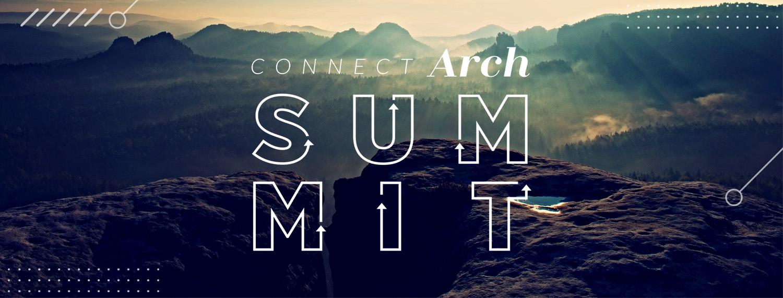 ConnectArch Summit